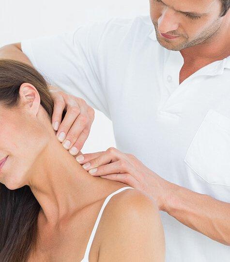 Sports-massage-box1-comp