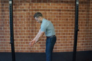posture-correction-exercise-neck-stretch