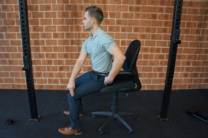 posture-correction-sitting