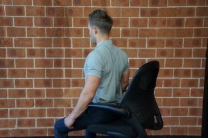 posture-correction-exercise-shoulder-squeezes