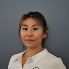 Jessie-zhang-exercise-physiologist-parramatta